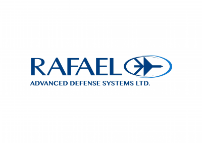 Rafael Advanced Defense Systems Ltd.
