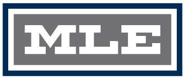 MLE Logo