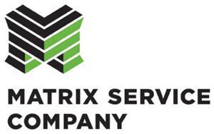 Matrix Service