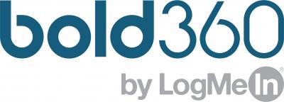 Bold360 - LogMeIn
