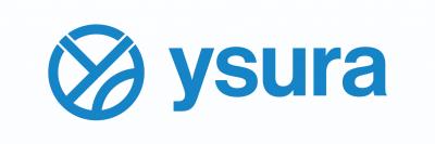 ysura GmbH