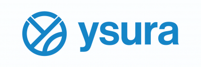 ysura GmbH Logo