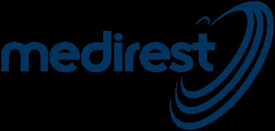 Medirest Logo
