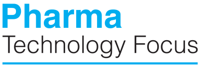Pharma Technology Focus