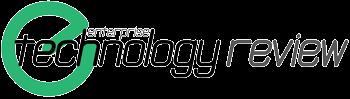 Enterprise Technology Review Logo