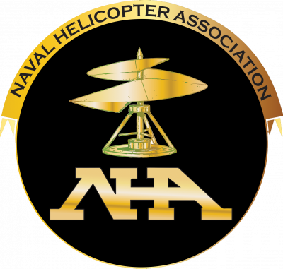 Naval Helicopter Association