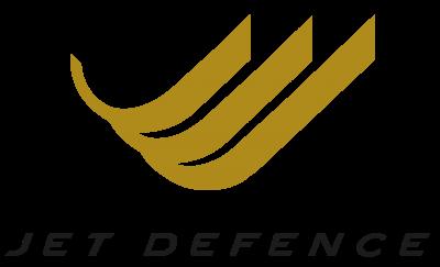 Jet Defence Logo