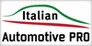 Italian Automotive Professionals