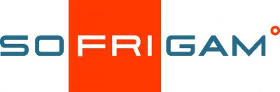 Sofrigam Logo