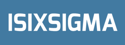 iSixSigma