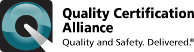 Quality Certification Alliance