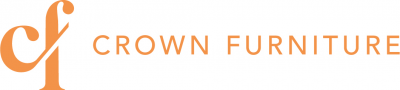 Crown Furniture Logo