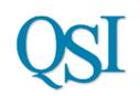 Qualtech Systems, Inc. (QSI) Logo