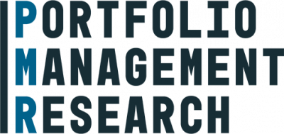 Portfolio Management Research