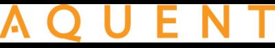 Aquent Logo