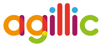 Agillic Logo