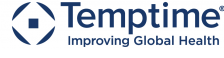 Temptime Corporation