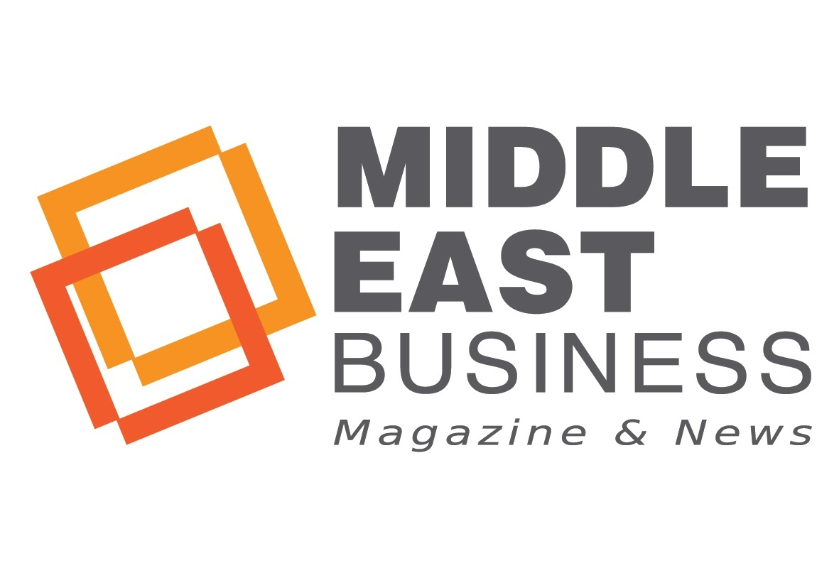 Middle East Business