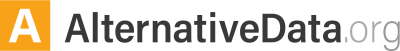 AlternativeData.org