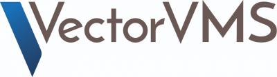 VectorVMS Logo