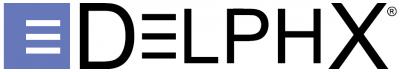 DelphX