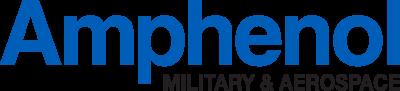Amphenol Military & Aerospace Operations