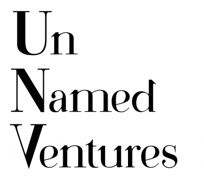 UnNamed Ventures Logo