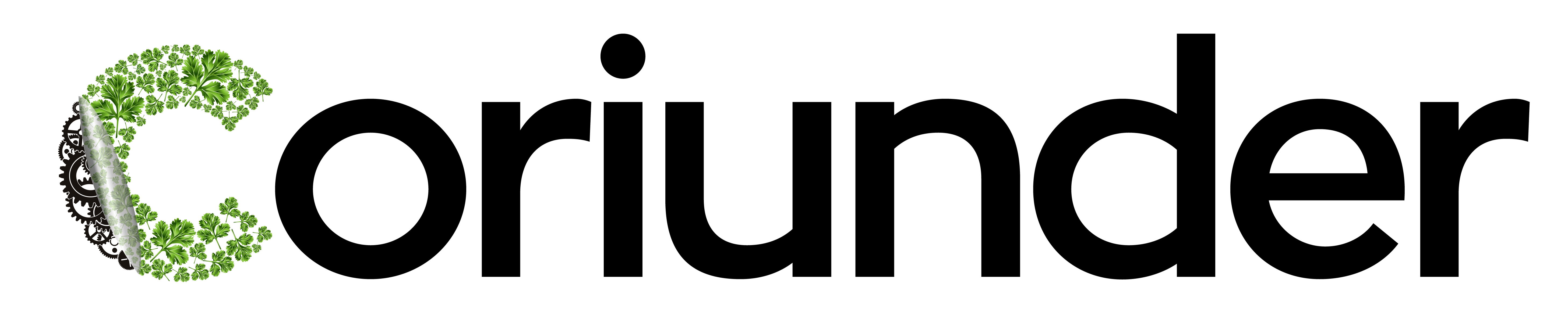Coriunder