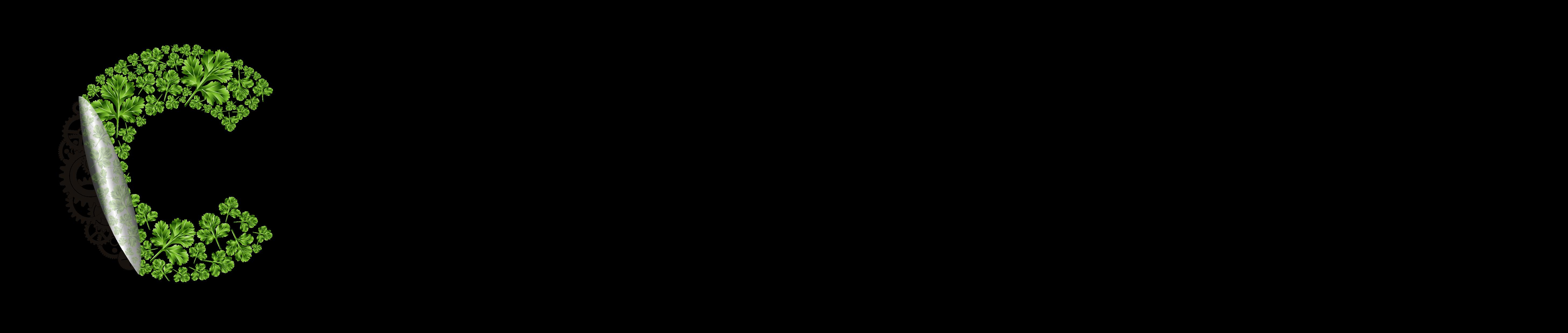 Coriunder Logo