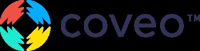 Coveo