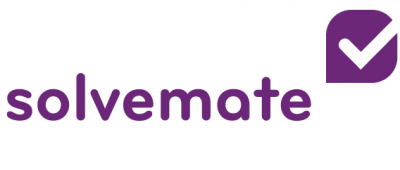 Solvemate