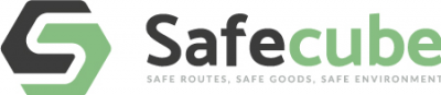 Safecube Logo