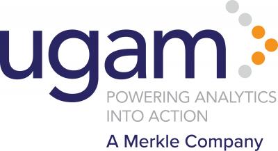 Ugam, a Merkle company