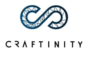 Craftinity