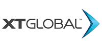 XTGlobal