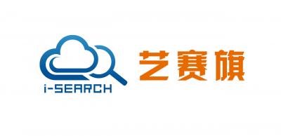 Shanghai i-Search Software Co.,Ltd│上海艺赛旗软件股份有限公司