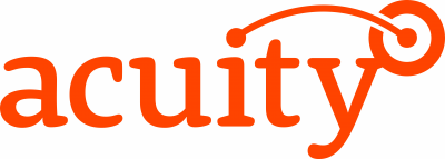 Acuity Ads Logo