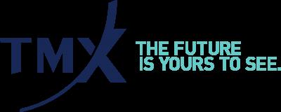 TMX Logo