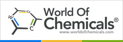 World of Chemicals Logo