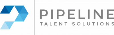 Pipeline Talent Solutions Logo