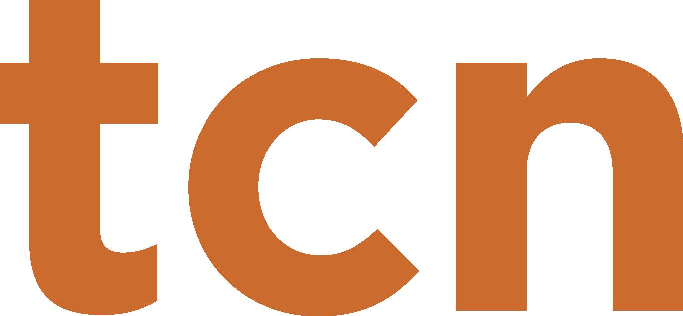 TCN Inc.