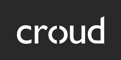 Croud Logo