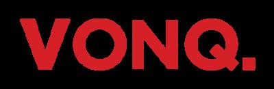 Vonq Logo