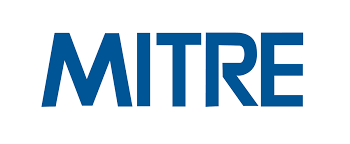 MITRE Corporation