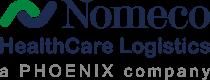 Nomeco A/S, a PHOENIX Company