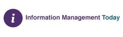 Information Management Today Logo