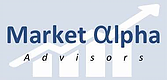 Market Alpha Advisors Logo