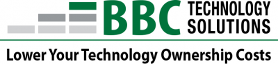 BBC Technology Solutions