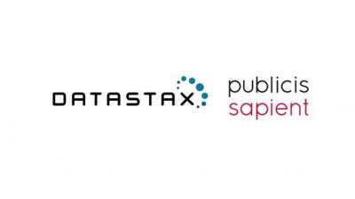 DataStax/ Publicis Sapient | Digital Travel US 2020