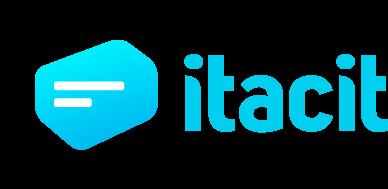 iTacit